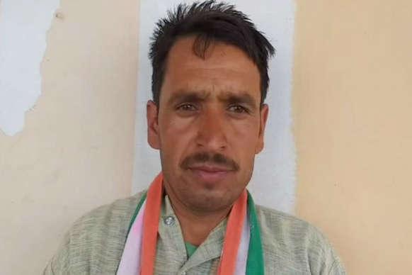 छतरपुर विधायक ने महामंत्री से की गाली गलौज, दी जान से मारने की धमकी