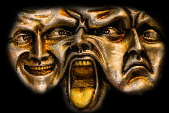 इस तरीकों से समझें लोगों का असली चेहरा, पकड़ पाएंगे झूठ, नहीं खाएंगे धोखे!