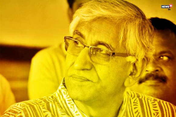 राशन दुकान संचालन को लेकर मंत्री टीएस सिंहदेव का बयान