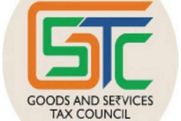 GST काउंसिल की 37वीं बैठक कल, ये चीजें हो सकती हैं सस्ती