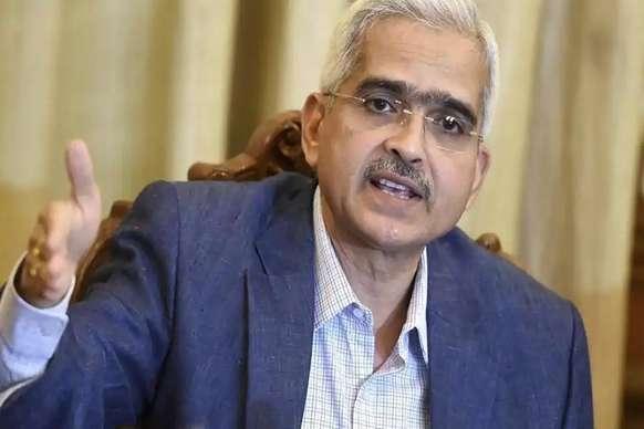 RBI गवर्नर ने माना, घरेलू अर्थव्यवस्था की गति पड़ रही धीमी