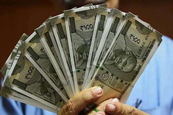 वर्ल्ड बैैंक को भरोसा- भारत 8% विकास दर हासिल करेगा