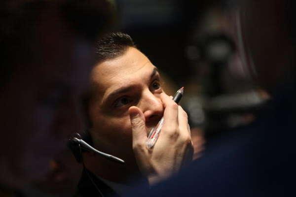 ये 5 बैंक दुनिया में फिर से ला सकते हैं आर्थिक मंदी!