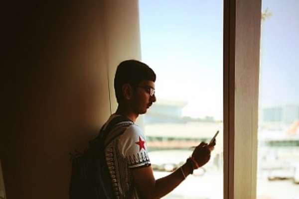 लव जिहाद हत्याकांड: उदयपुर में इंटरनेट बंद, शहर में धारा 144 लागू