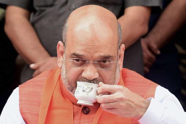 एग्जिट पोल: गुजरात में नहीं चला राहुल का दांव, BJP को फिर बहुमत