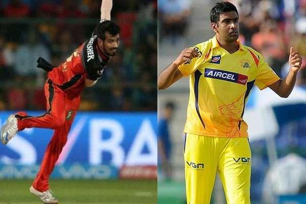 IPL 2018: इन 6 भारतीय स्पिनर पर रहेगी हर आईपीएल टीम की नजर