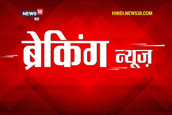उपचुनाव: कांग्रेस को झटका, पूर्व जिला प्रमुख BJP में शामिल तो निर्दलीय का भी मिला साथ
