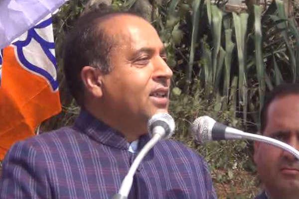 'हिमाचल की राजनीति टोपियों के इर्द गिर्द रहती थी इसलिए मैंने पहननी ही छोड़ दी'