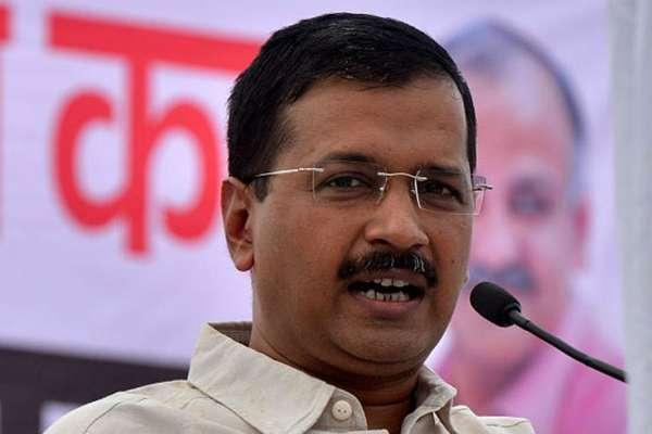 NEWS BLOG: राज्यसभा चुनाव से लेकर केजरीवाल के घर पुलिस के छापे तक, पढ़ें बड़ी खबरें