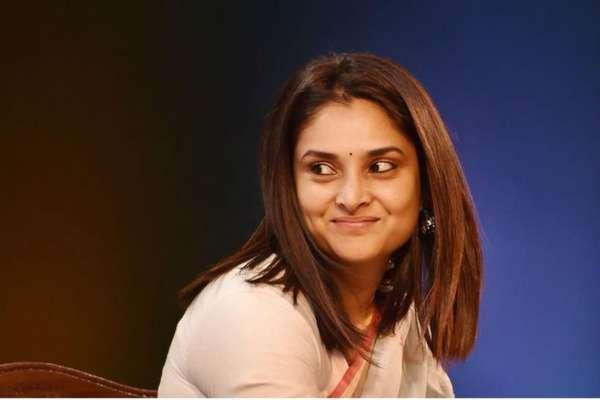 कांग्रेस सोशल मीडिया हेड की मां की चेतावनी- कर्नाटक चुनाव का दें टिकट, नहीं तो निर्दलीय लड़ेंगे