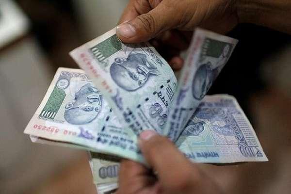 US-चीन के बीच छिड़े नए 'वॉर' ने भारतीयों के डुबोए 1.56 लाख करोड़ रुपये