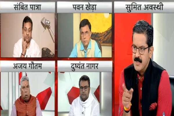 HTP: क्या कर्नाटक चुनाव से पहले कांग्रेस की नई मुसीबत सलमान ख़ुर्शीद हैं?
