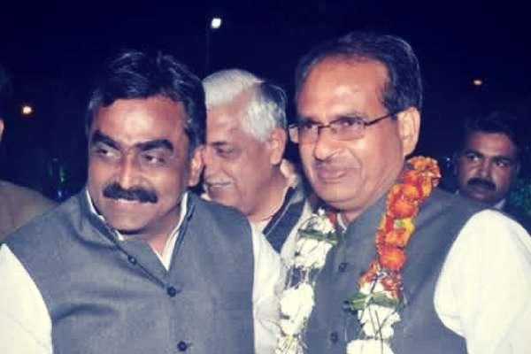 मध्य प्रदेश की इन सीटों पर BJP काट सकती है मौजूदा सांसदों के टिकट