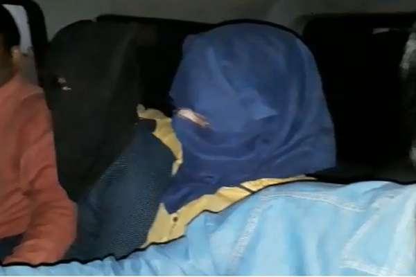 इंदौर: मॉडल से छेड़छाड़ मामले में दो गिरफ्तार