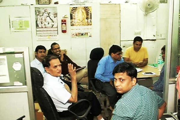 क्लीनिकल ट्रायल: दिल्ली से आई टीम की जांच में चौंकाने वाले खुलासे