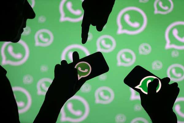 वॉट्सऐप पर चल रहा था चाइल्ड पॉर्न का इंटरनेशनल रैकेट, मध्य प्रदेश से तीन गिरफ्तार