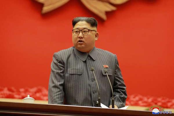 नॉर्थ कोरिया ने अमेरिकी उपराष्ट्रपति को बताया 'जाहिल', पूछा- मीटिंग करोगे या परमाणु युद्ध?