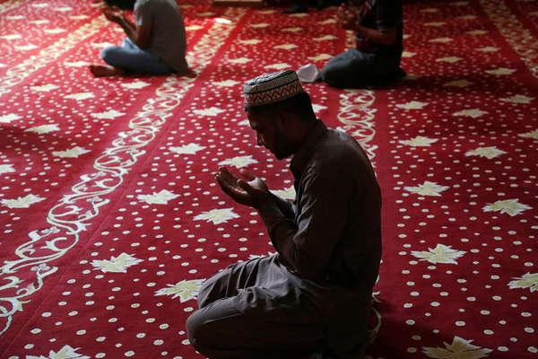बीजेपी को क्यों पसंद करते हैं शिया मुसलमान