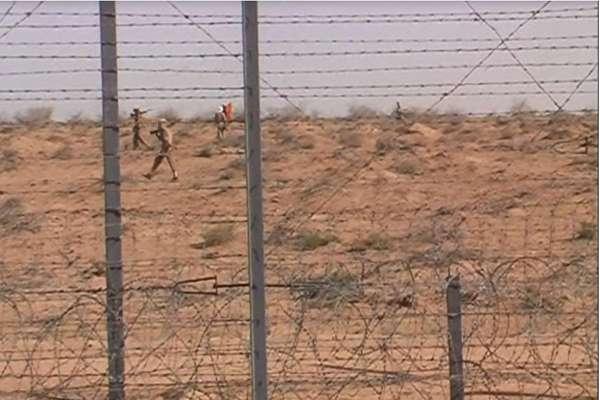 राजस्थान की सीमा पर फिर खुलेंगी चौकियां, केंद्रीय गृहमंत्री ने दी सहमति
