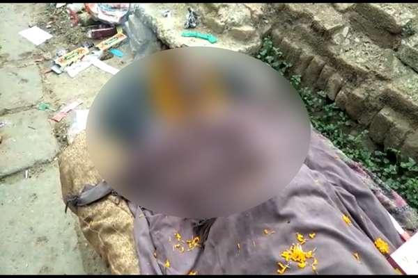 बिहार : बेगूसराय में जहरीली शराब पीने से 4 लोगों की मौत
