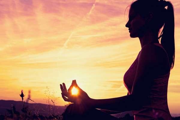 योग दिवस: सुबह 7 से 8 बजे तक होगा सामूहिक योग, तैयारी पूरी