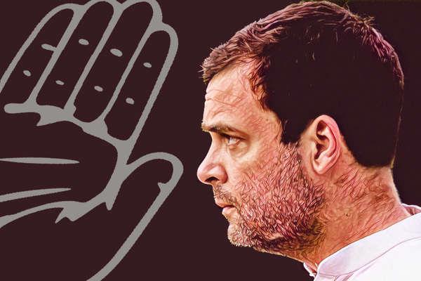राफेल डील: फ्रांस ने खारिज किया राहुल गांधी का बयान, कहा- डील सीक्रेट है