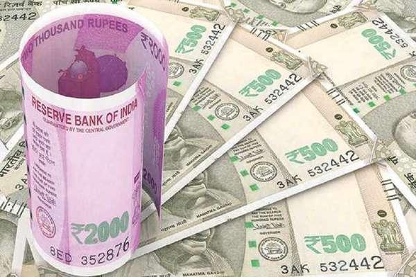 पोस्ट ऑफिस स्कीम: 100 रुपये से करें शुरू, डबल फायदे के साथ मिलेगा बैंक से ज्यादा मुनाफा