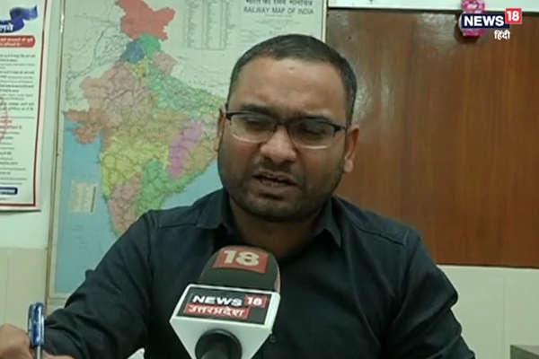 दशहरा और छठ पूजा पर्व पर बिहार के लिए 5 स्पेशल ट्रेन चलाएगी रेलवे