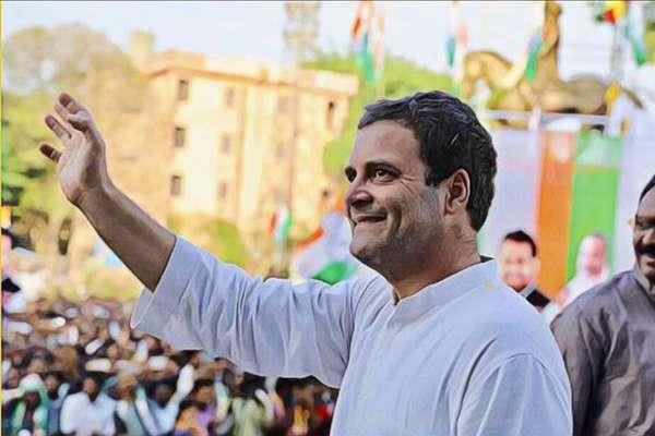 BJP विरोधी पार्टियों को नहीं राहुल के नेतृत्व पर विश्वास, क्या उन्हें चाहिए 'कमजोर कांग्रेस'