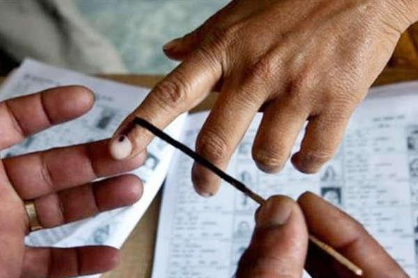 मार्च के पहले हफ्ते में हो सकता है लोकसभा चुनाव की तारीखों का ऐलान: सूत्र