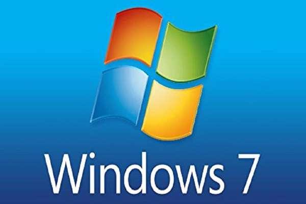 कंप्यूटर यूजर्स के लिए बुरी खबर, माइक्रोसॉफ्ट ने Windows 7 को लेकर लिया बड़ा फैसला