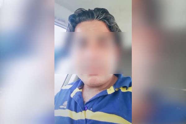 CRPF पर आतंकी हमले के बाद 'देशद्रोही' और 'धार्मिक भावनाएं' भड़काने वाला युवक गिरफ्तार