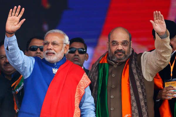 BJP ने किसका टिकट काटा और किसे फिर उतारा, यहां देखें पूरी लिस्ट