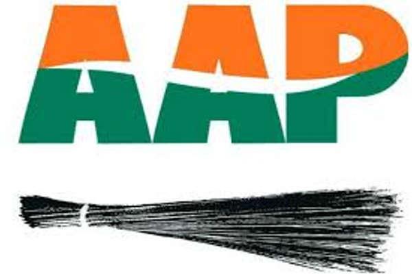 लोकसभा चुनाव 2019: दिल्ली में नहीं बनी बात पर राजस्थान में कांग्रेस का समर्थन करेगी AAP