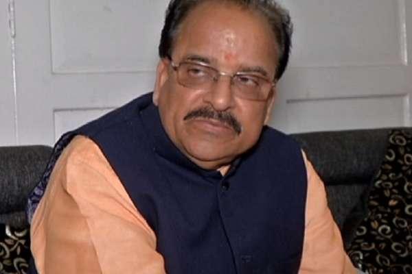 चैंपियन-कर्णवाल के ख़िलाफ़ बीजेपी हुई सख़्त, दोषी को पार्टी से निकाल दिया जाएगाः अजय भट्ट