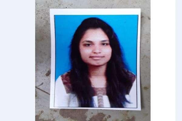 मुंबई: रैगिंग से परेशान मेडिकल छात्रा ने दी जान, परिजनों ने मंत्री से भी लगाई थी गुहार