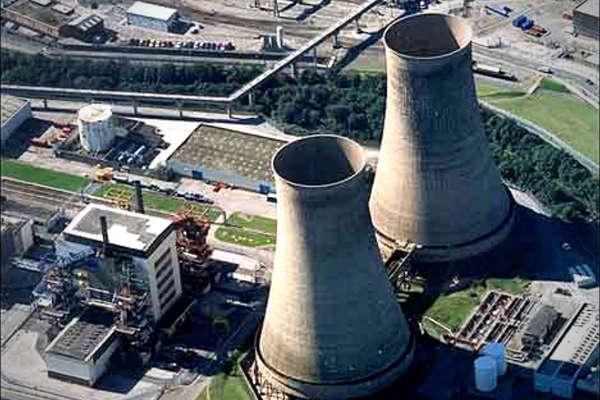 ब्रिटेन में यहां हिरोशिमा से भी खतरनाक परमाणु हादसे के हालात