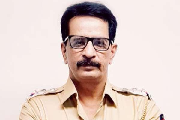 महाराष्ट्र: एनकाउंटर स्पेशलिस्ट प्रदीप शर्मा ने दिया इस्तीफा