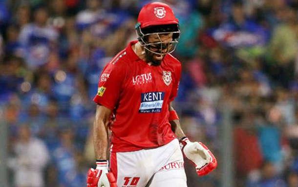 जब रो पड़े मुंबई के खिलाफ हार से निराश केएल राहुल...