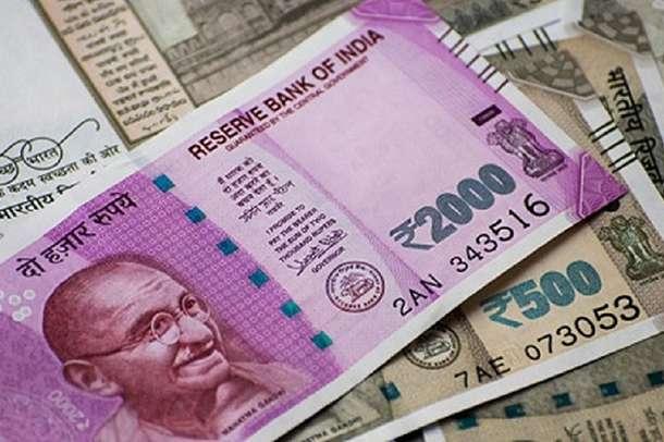 10000 रुपए लगाकर कर शुरू करें ये बिजनेस, हर महीने होगी 25 से 30 हजार रुपए की कमाई