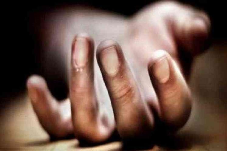 मीट प्लांट में सफाई के दौरान जहरीली गैस का रिसाव, तीन मजदूरों की मौत