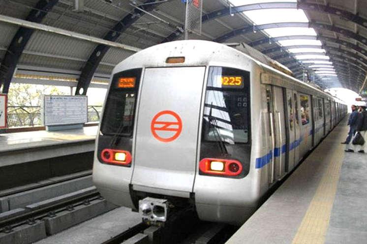 बिहार कैबिनेट का बड़ा फैसला, पटना मेट्रो रेल कॉरपोरेशन को मिली मंजूरी