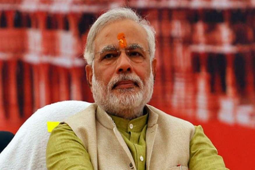 कश्मीर पर मोदी का ऐतिहासिक बयान, 1947 के बाद पहली बार किसी पीएम ने लिया ये स्टैंड, पूरे विश्व में चर्चा..!