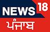 News18 Haryana