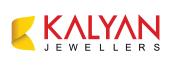 kalyan-logo