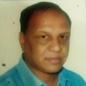 शकील खान