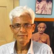 विनय बिहारी सिंह